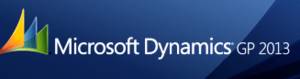 Reminder: Microsoft Dynamics GP 2013 Service Pack 2 Released Ahead of Schedule!