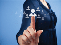 Find Out Why Social CRM Matters