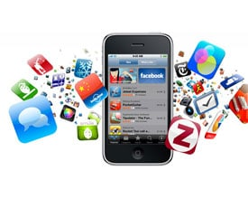 10 Mobile Marketing Tips