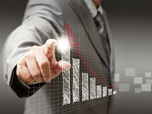 How to Measure the Success of Your ERP Implementation