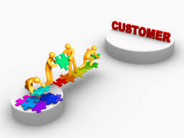 Three Ways to Take Full Advantage of Your CRM Data