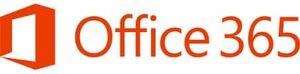 13 Cool Features of Office 365