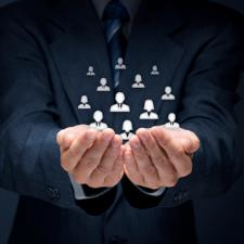 CRM And The Customer-Centric Company
