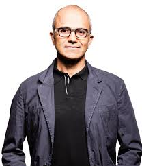 The Future of Dynamics in a Nadella-led Microsoft