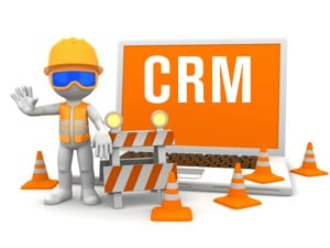 How CRM Can Nag You (In a Good Way!)