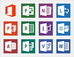 The Future of Office and Features to Use Today