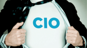 Cloud-enabled enterprise and the opportunity for CIOs