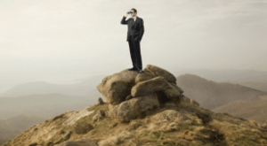 The Cloud and CFOs – Is the CFO the last man standing when it comes to the cloud?