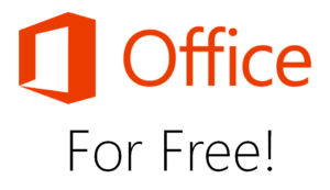 Free Microsoft Office Giveaway – Turnkey Trivia Question!