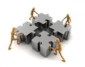 Improving Business Efficiency With ERP