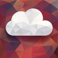 Is Your ERP Data Ready for the Cloud?