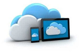 Cloud Application Business Model – Value for Everyone