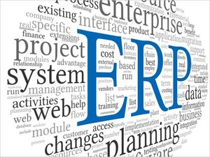 To ERP or Not to ERP in the Midmarket: Simplifying an Important Decision