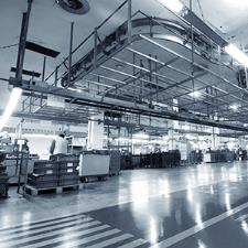 Manufacturing BI: Getting the Right BI Metrics to the Manufacturing Floor