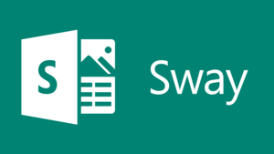 Microsoft Sway Aims To Simplify Presentation Creation