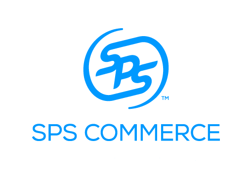 SPS Commerce - Logo