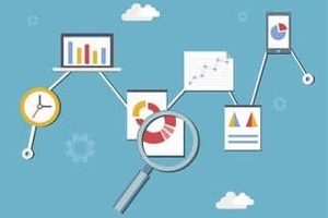 Top 4 Metrics for Manufacturing Business Intelligence Dashboards