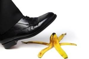 The 10 Biggest Mistakes in Sales