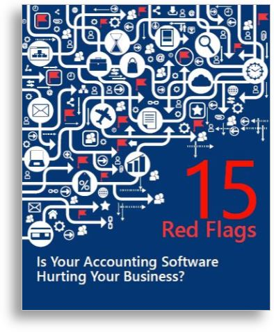 15 Red Flags (Landing Page Image)