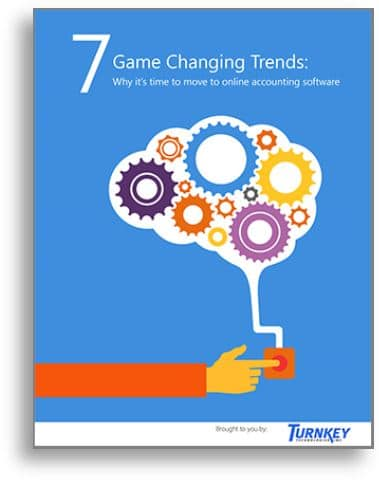 7 Game Changing Trends (Landing Page Image)