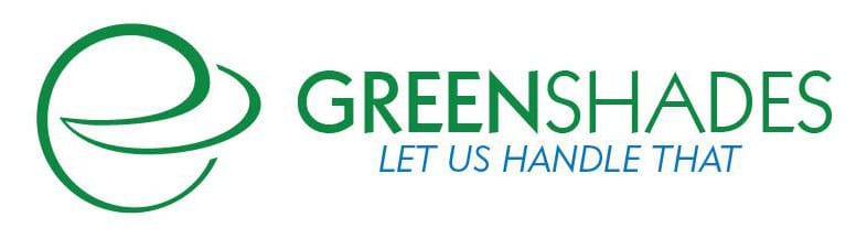 Greenshades-Logo-(Web-Optimized)