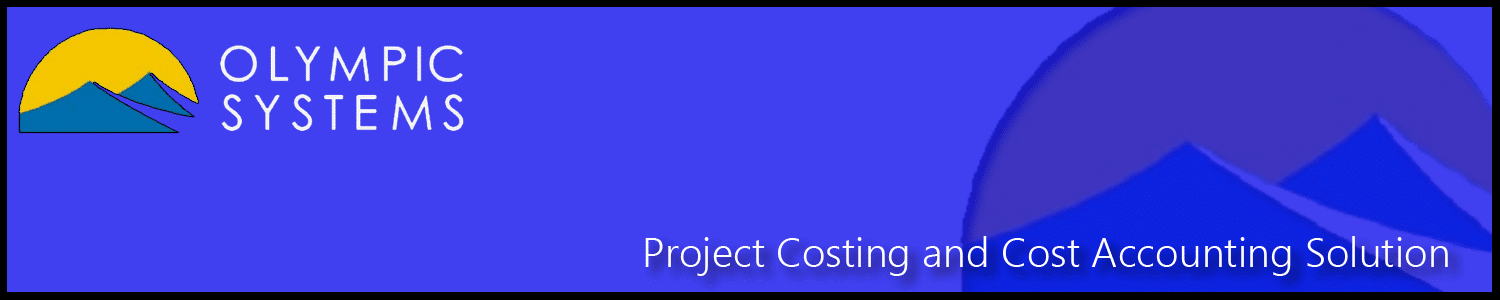 Project cost for Microsoft Dynamics