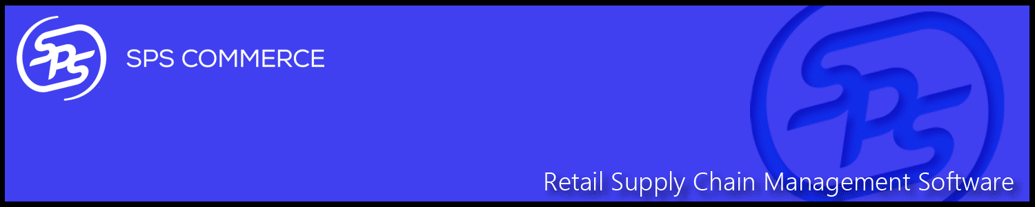Retail supply chain management for Microsoft Dynamics