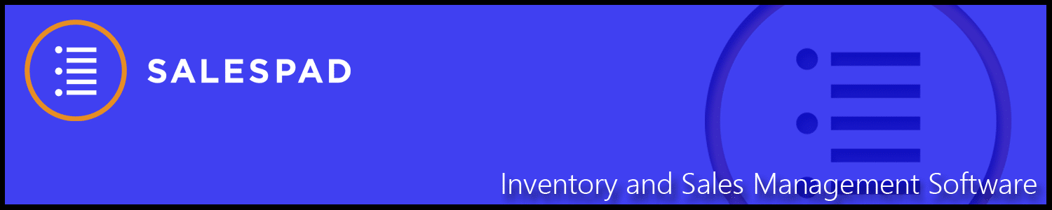 Inventory and Sales management for Microsoft Dynamics