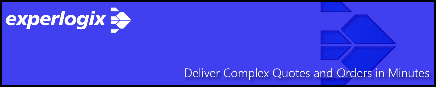 Configure Prices and Quotes in Microsoft Dynamics