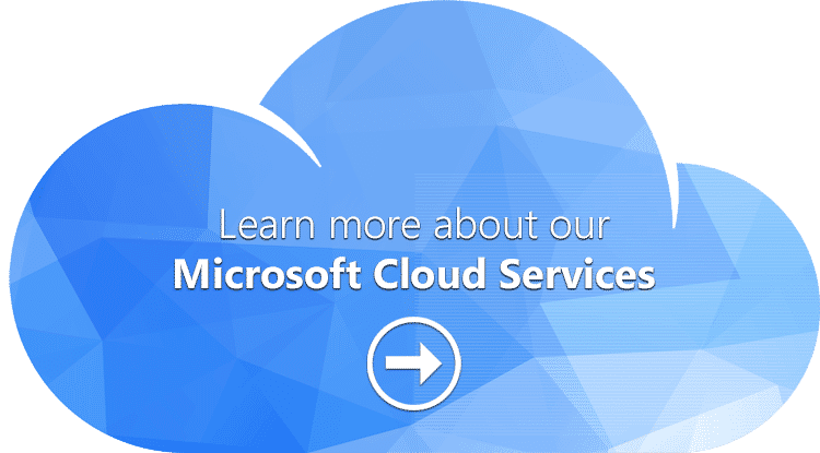 Homepage Update 2016 - Microsoft Cloud SERVICES (final)