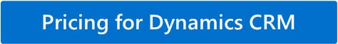 Pricing-for-Microsoft-Dynamics-CRM-(web-op)