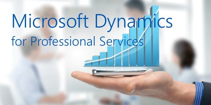 microsoft-dynamics-for-professional-services-organizations-blog-image-2