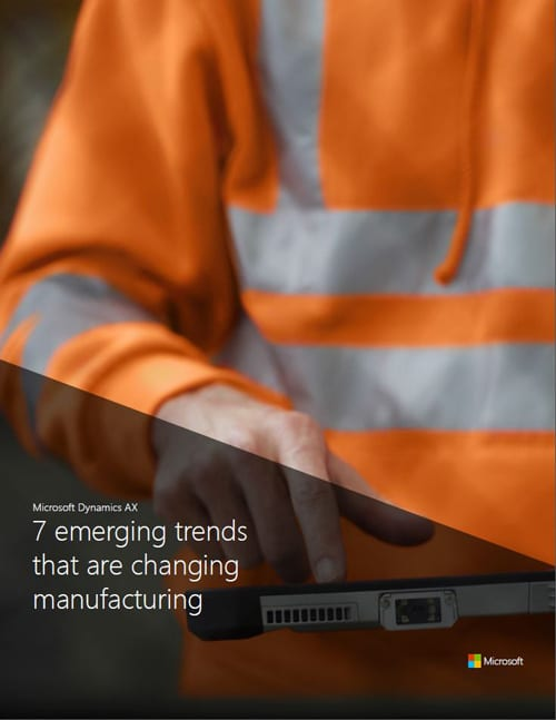 manufacturing-ebook-7-emerging-trends-title-image-web-op-1