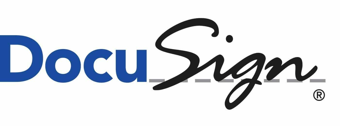 DocuSign, Inc. (PRNewsFoto/DocuSign, Inc.)