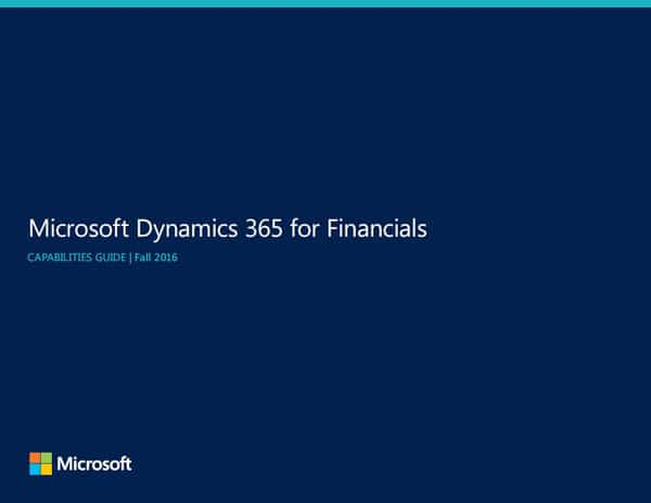 dynamics-365-for-financials-capabilities-guide-web-op