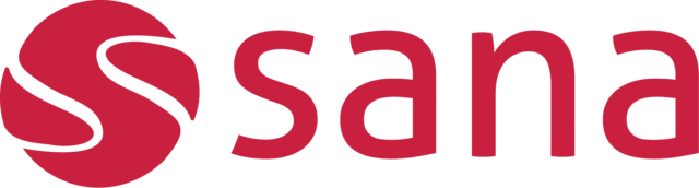 sana-commerce-logo