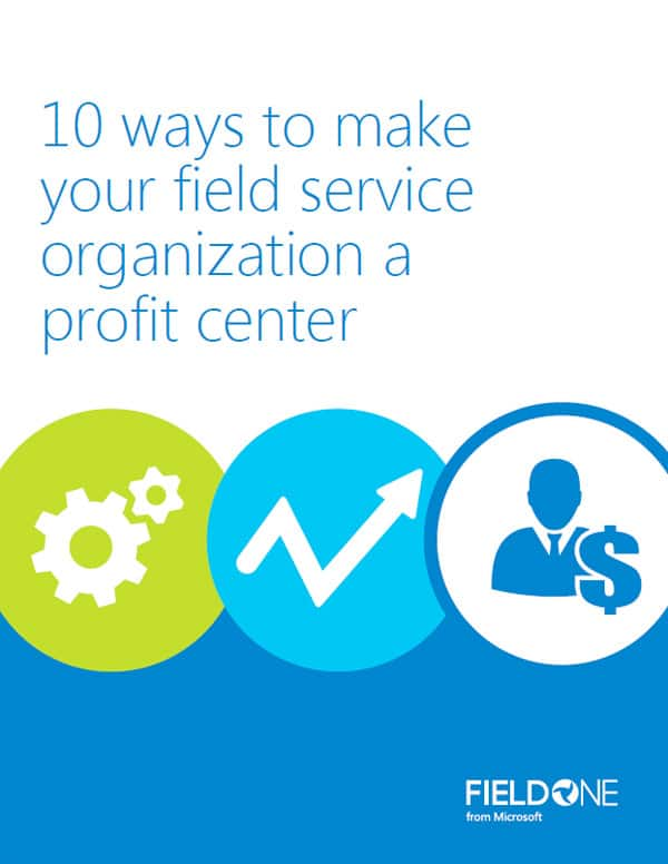 10-ways-to-make-fs-a-profit-center-lp-image-web-op