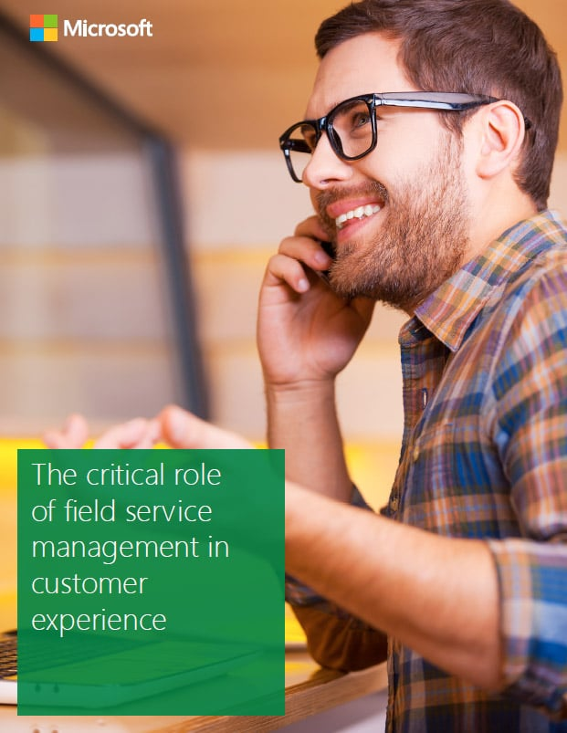 critical-role-of-fs-in-customer-experience-lp-image-web-op
