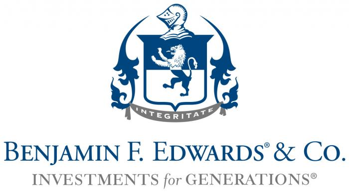Microsoft Dynamics GP Case Study - Benjamin F. Edwards and Co.