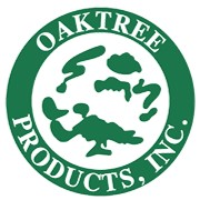 Microsoft Dynamics GP Case Study - Oaktree Products