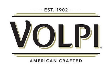 Microsoft Dynamics GP Case Study - Volpi Foods, Inc.