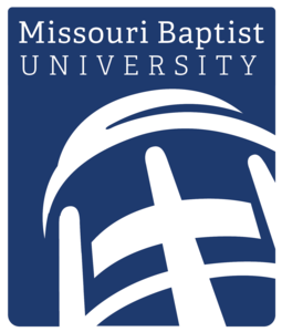 Microsoft Dynamics GP Case Study - MoBap University