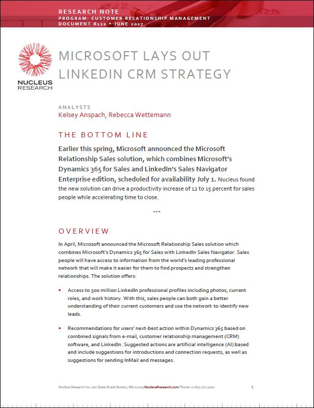 Nucleus Report - Microsoft Relationship Sales - raw