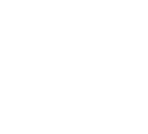 Skyscraper Outline - white