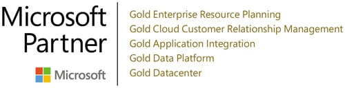 Turnkey-MPN-Logo---5-Golds