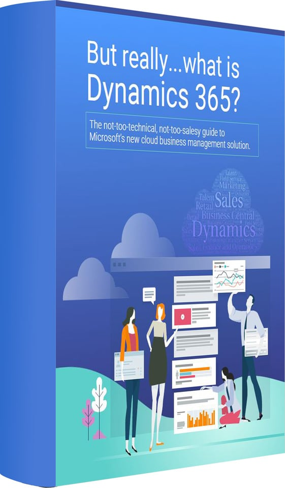 What-is-Dynamics-365-eBook-image
