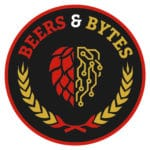 ERP consulting podcast by beers & bytes with Chris Gherardini